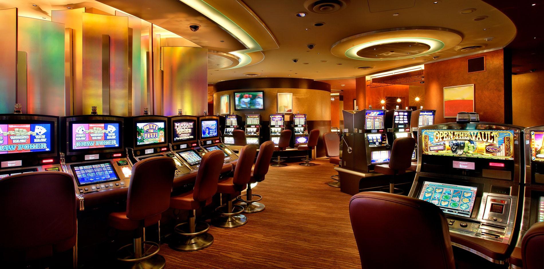 Who Owns Treasure Island Casino Las Vegas