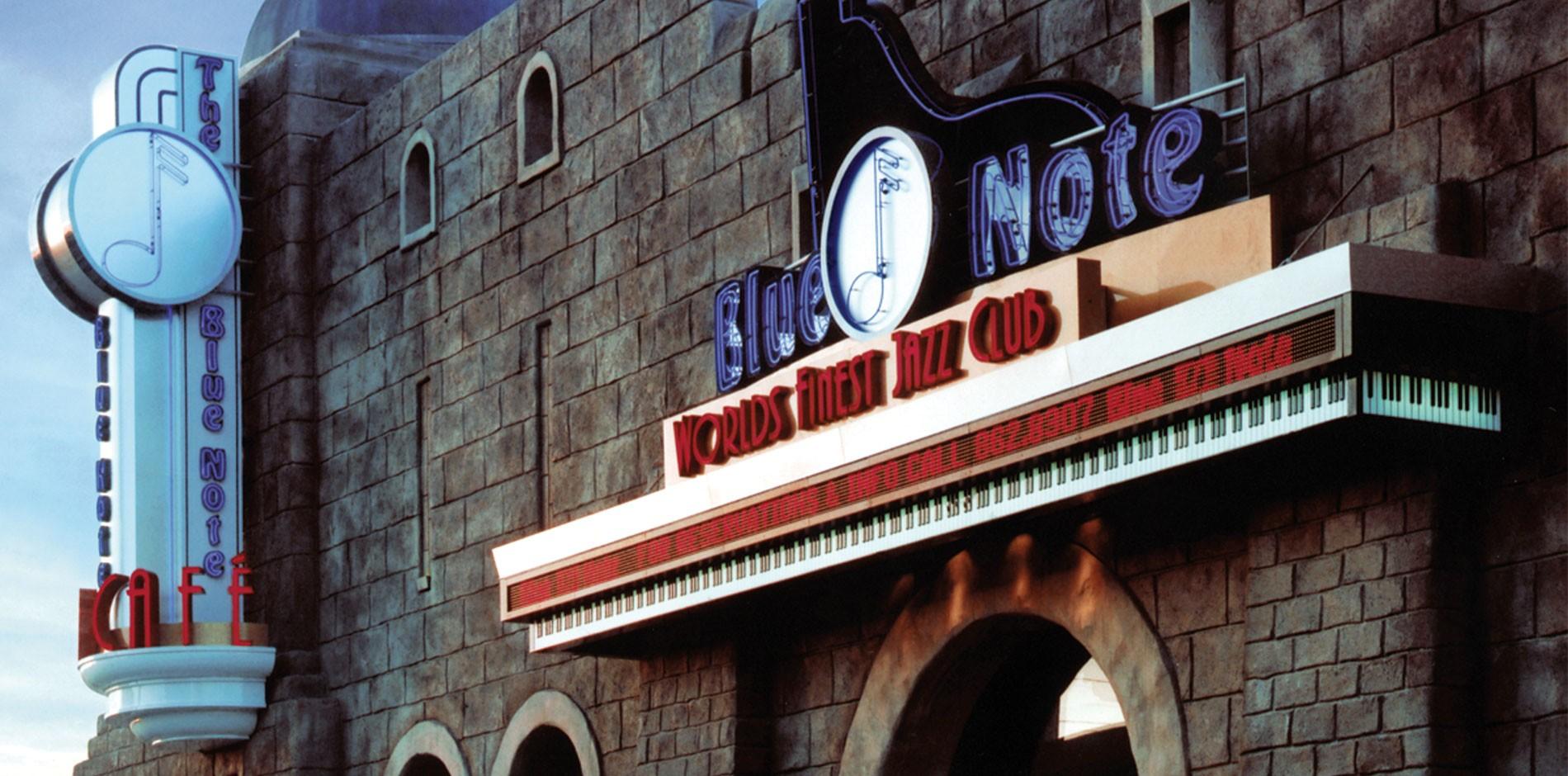 restoran-v-kazino-aladin