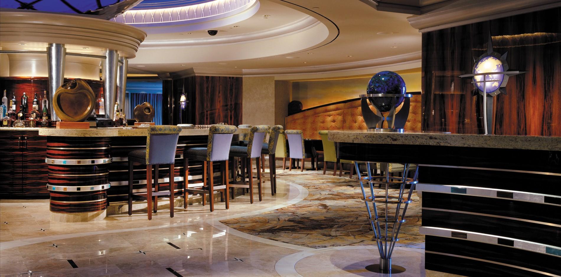 Foxwoods casino ct entertainment