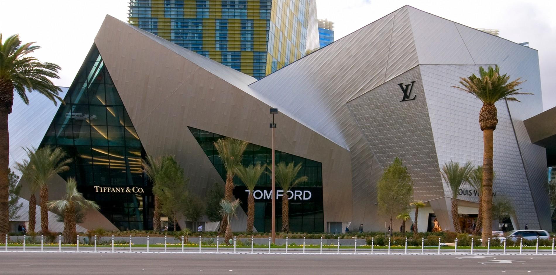 Ford Las Vegas >> Shawmut