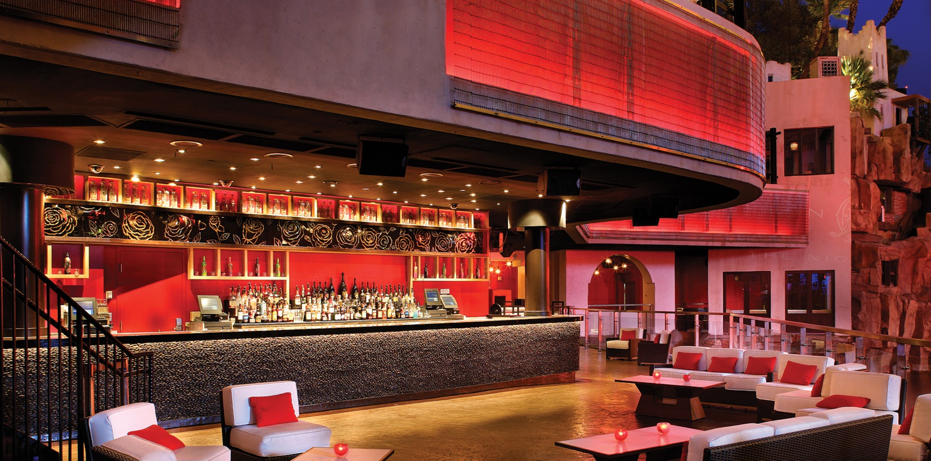 Las Vegas Hotel Casino Job Openings