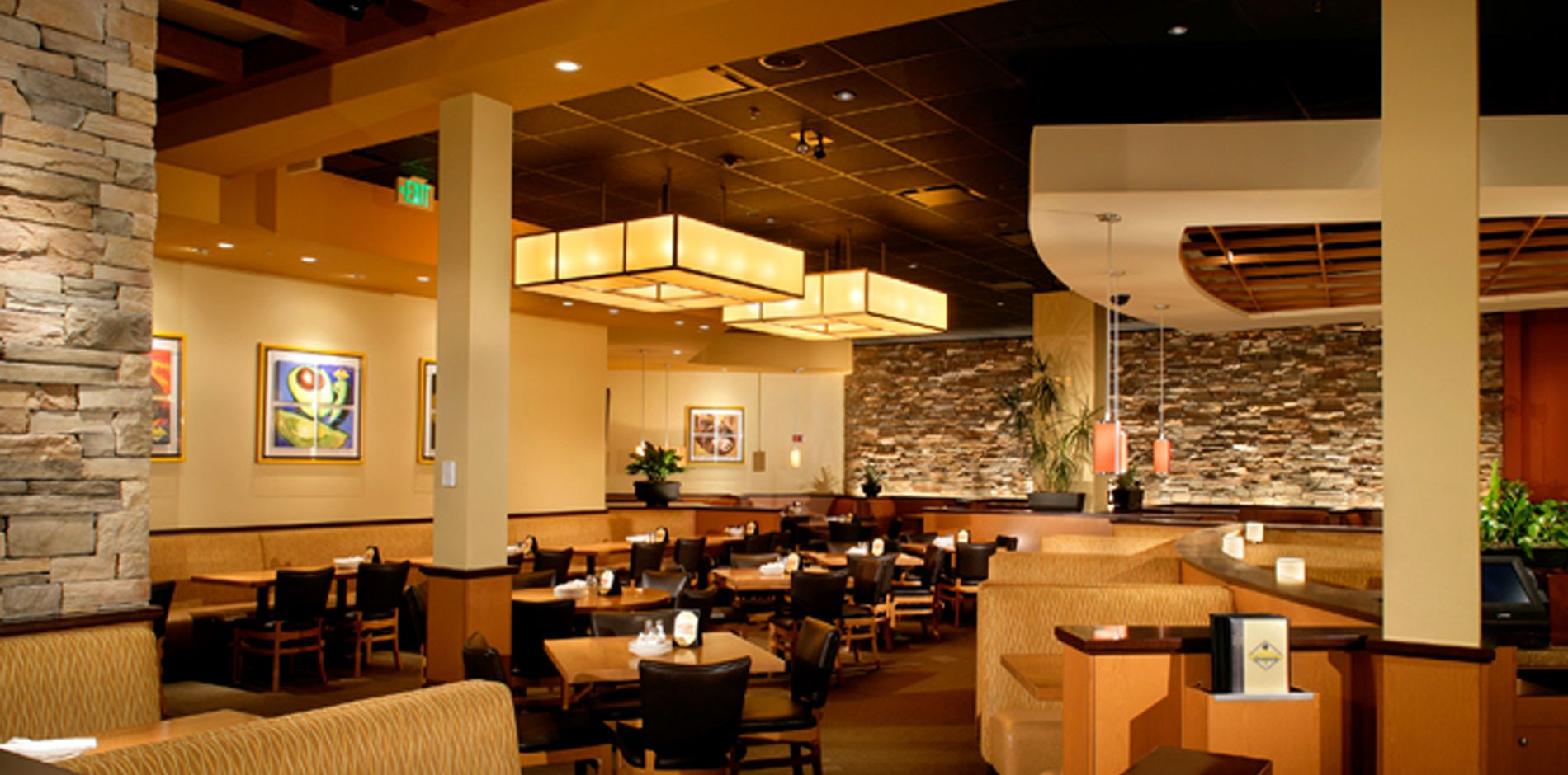 Reservations For California Pizza Kitchen