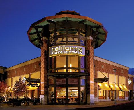 Awesome California Pizza Kitchen Irvine Spectrum Ppi Blog Source Https