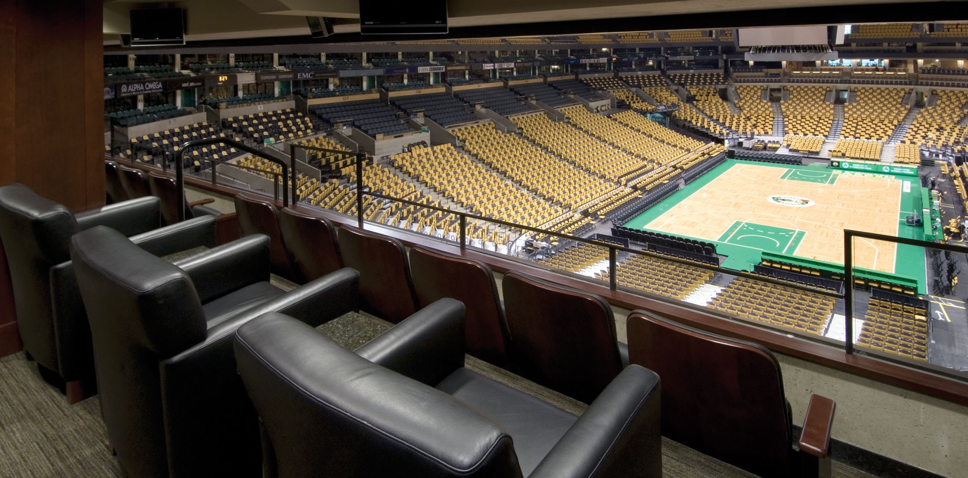 322 further Celtics will honor paul pierce with number retirement today as well 303 besides Charts also Td Garden. on boston bruins td garden seats