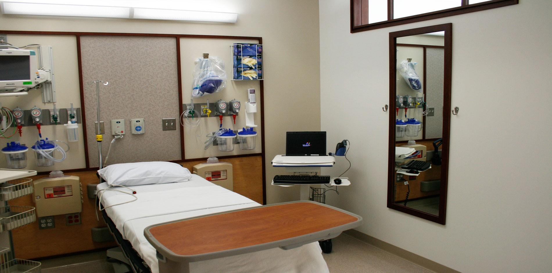 Job Openings In Rhode Island Hospital