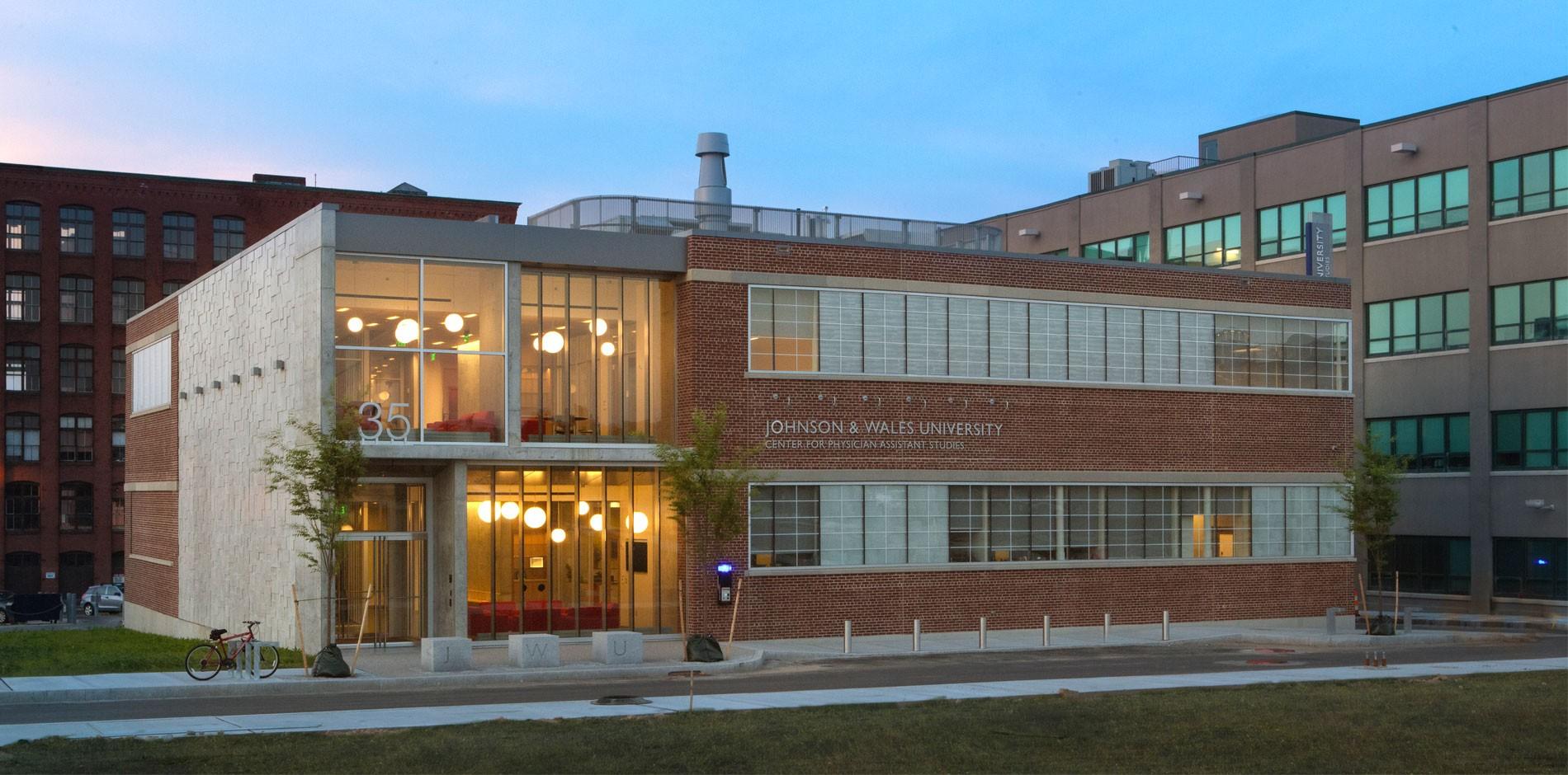Job Openings In Providence Rhode Island