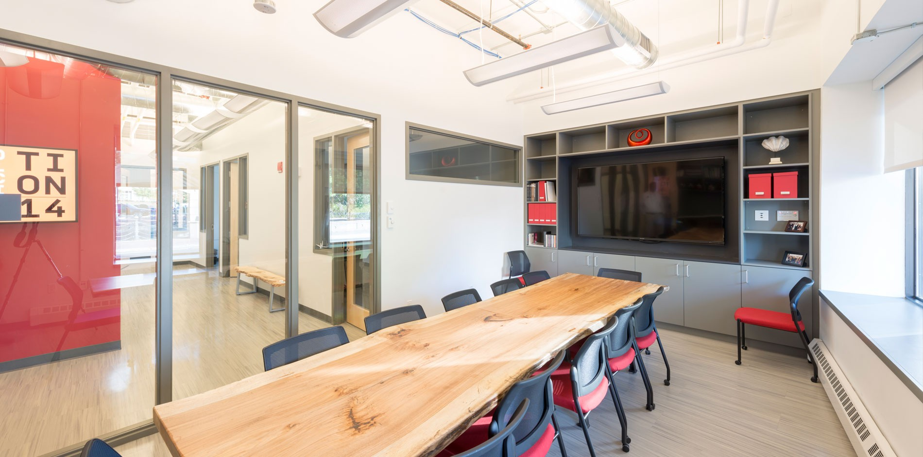 Job Openings At Rhode Island College