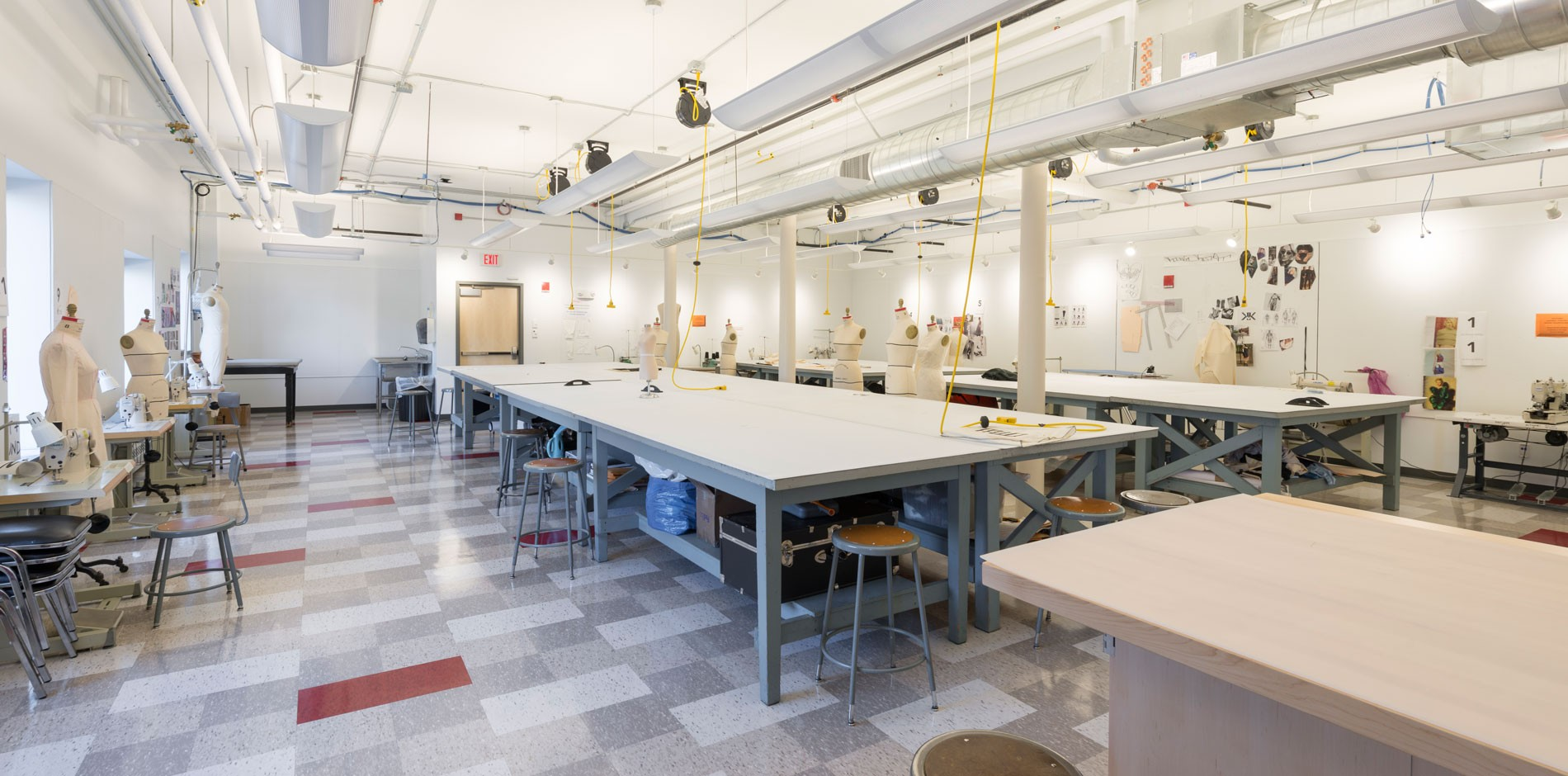 Rhode Island School Of Design Risd Apparel Design