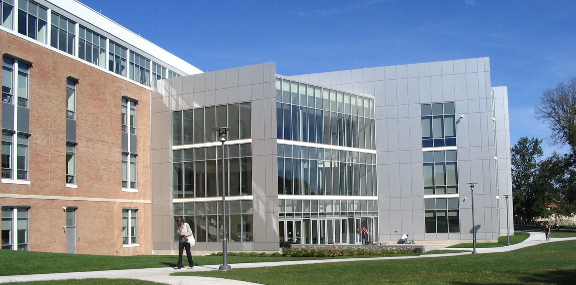 Bristol Rhode Island Medical Center