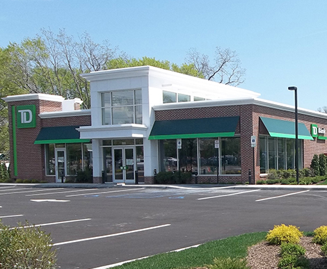 first citizens community bank millerton pa